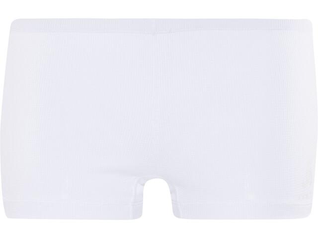 Odlo Cubic Panty Women white-snow white